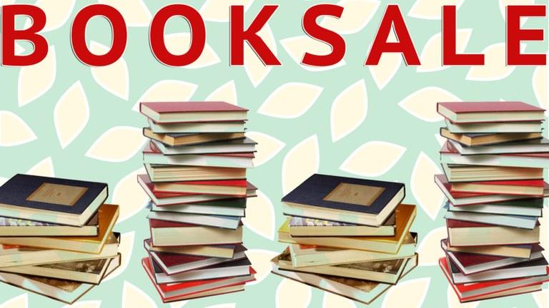 book sale picture.jpg