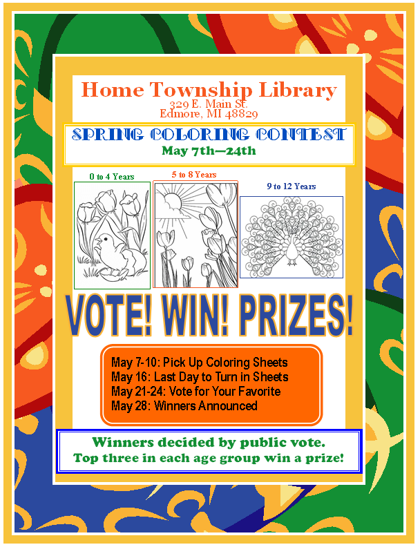 ColoringContestFLyerFACEBOOK.png