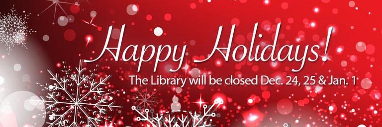 Holiday closing pic.jpg