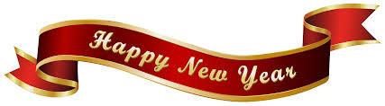 new year 1.jpg