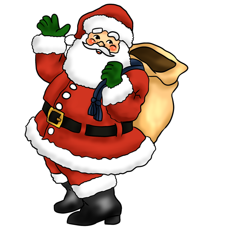 Santa-free-to-use-clipart.png