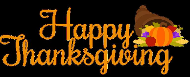 thanksgiving-clipart-clipart-17.jpg