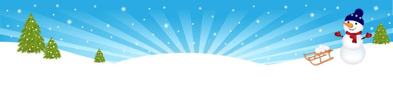 winter-banner-vector-16935786.jpg
