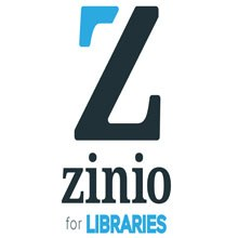 zinio_web (1).jpg
